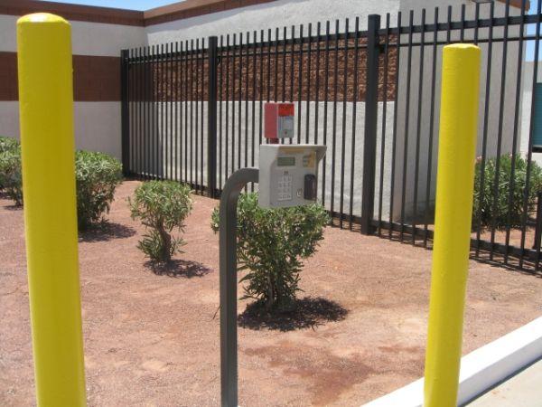 ... Storage West   Baseline1403 W Baseline Rd   Tempe, AZ   Photo 2 ...