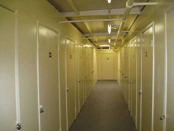 Storage West - Cardiff By The Sea 801 Birmingham Dr Cardiff-by-the-sea, CA - Photo 4