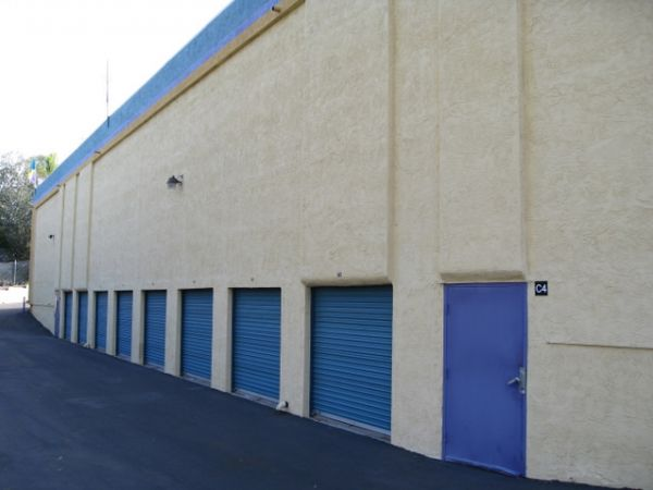 Storage West - Cardiff By The Sea 801 Birmingham Dr Cardiff-by-the-sea, CA - Photo 5