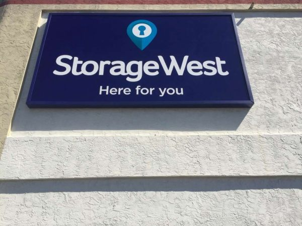 Storage West - Cardiff By The Sea 801 Birmingham Dr Cardiff-by-the-sea, CA - Photo 6