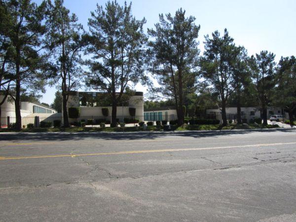 Storage West - Carmel Mountain 12305 World Trade Dr San Diego, CA - Photo 4