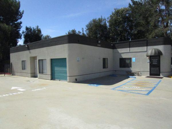 Storage West - Carmel Mountain 12305 World Trade Dr San Diego, CA - Photo 7