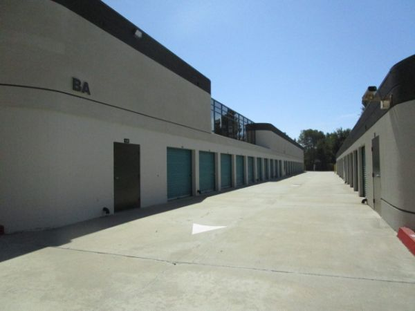 Storage West - Carmel Mountain 12305 World Trade Dr San Diego, CA - Photo 9