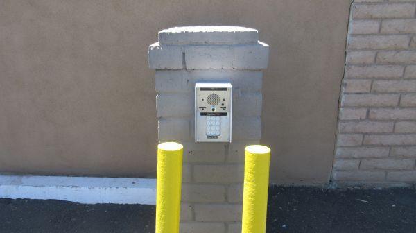 Storage West - Chandler 1262 North Arizona Avenue Chandler, AZ - Photo 2