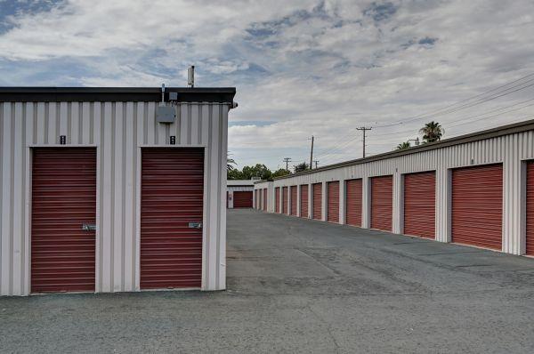Storage West - Chandler 1262 North Arizona Avenue Chandler, AZ - Photo 4
