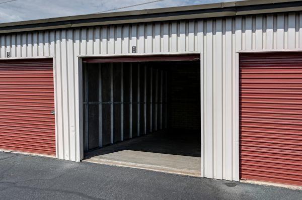 Storage West - Chandler 1262 North Arizona Avenue Chandler, AZ - Photo 5