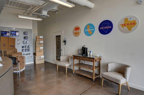 Storage West - Chandler 1262 North Arizona Avenue Chandler, AZ - Photo 13