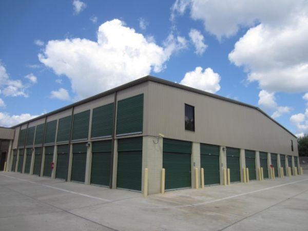 Storage West - East Houston 5500 E Sam Houston Pkwy N Houston, TX - Photo 4