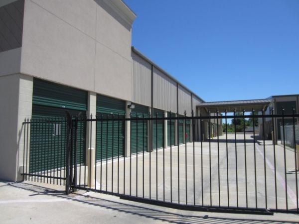 Storage West - East Houston 5500 E Sam Houston Pkwy N Houston, TX - Photo 5