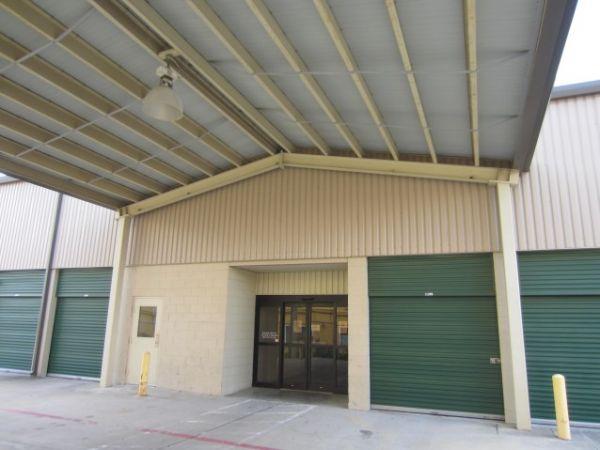 Storage West - East Houston 5500 E Sam Houston Pkwy N Houston, TX - Photo 6