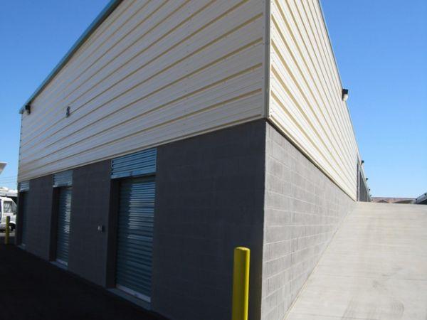 Storage West - Eastern Avenue 7485 S Eastern Ave Las Vegas, NV - Photo 3