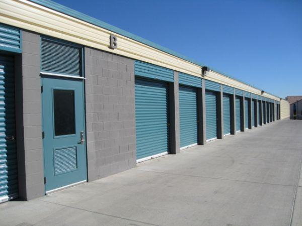Storage West - Eastern Avenue 7485 S Eastern Ave Las Vegas, NV - Photo 4