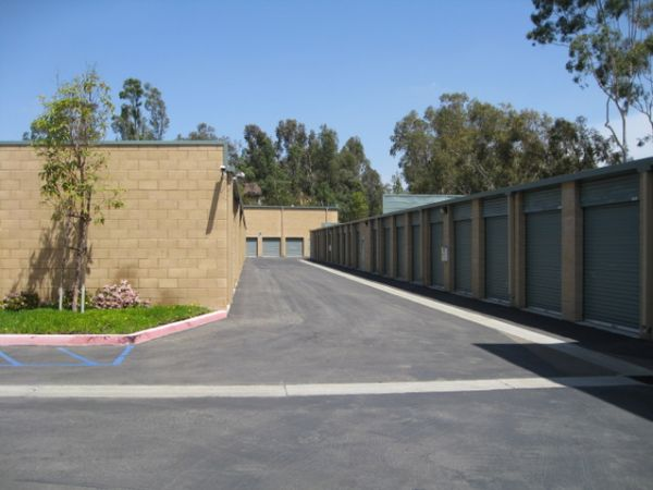 Storage West - Escondido 366 W El Norte Pkwy Escondido, CA - Photo 1