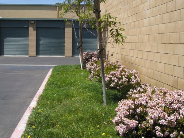 Storage West - Escondido 366 W El Norte Pkwy Escondido, CA - Photo 2