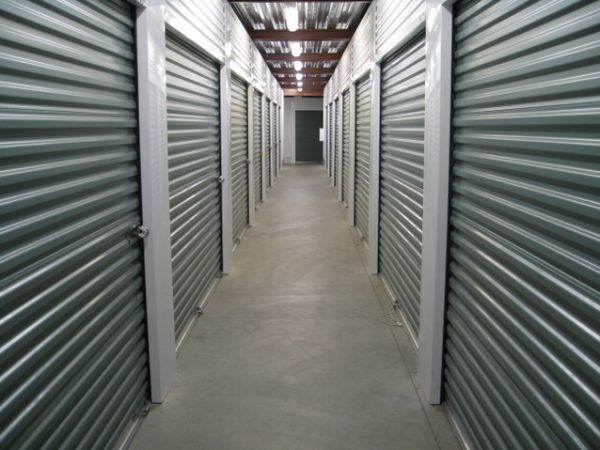 Storage West - Escondido 366 W El Norte Pkwy Escondido, CA - Photo 4