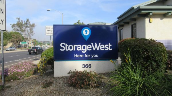 Storage West - Escondido 366 W El Norte Pkwy Escondido, CA - Photo 10