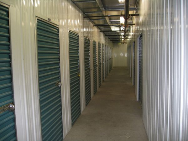 Storage West - Flamingo Road 2700 E Flamingo Rd Las Vegas, NV - Photo 5