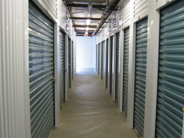 Storage West - Fontana 14337 Baseline Ave Fontana, CA - Photo 7