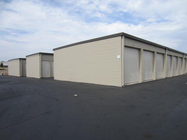 Storage West - Fullerton 4200 North Harbor Boulevard Fullerton, CA - Photo 5