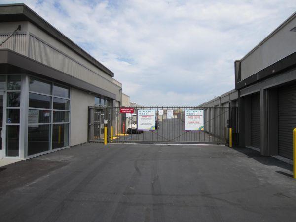 Storage West - Fullerton 4200 North Harbor Boulevard Fullerton, CA - Photo 7