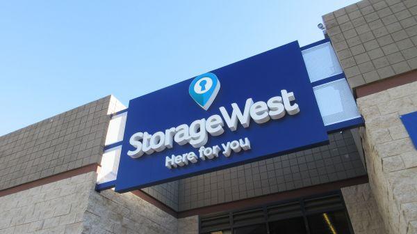 Storage West - Gray Road 7821 E Gray Rd Scottsdale, AZ - Photo 6