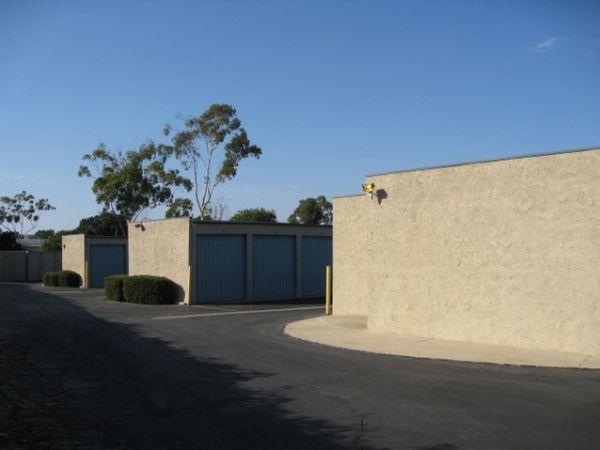 Storage West - Irvine 2892 Kelvin Ave Irvine, CA - Photo 2