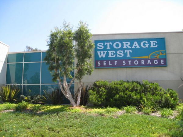 Photo Of Storage West   Lake Forest