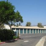 Storage West - Lake Forest 20700 Canada Rd Lake Forest, CA - Photo 1