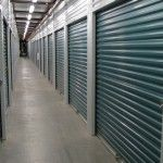 Storage West - Lake Forest 20700 Canada Rd Lake Forest, CA - Photo 2