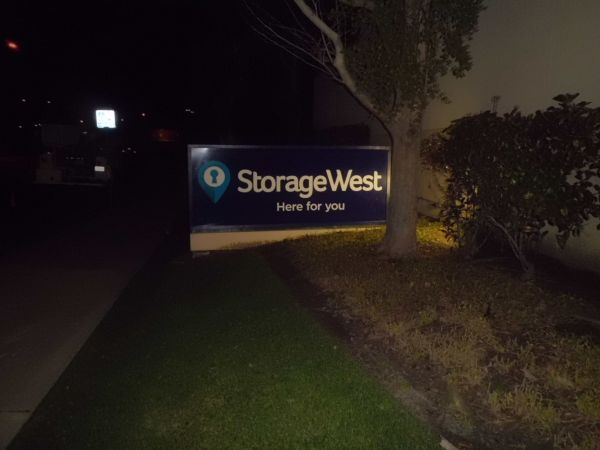 Storage West - Lake Forest 20700 Canada Rd Lake Forest, CA - Photo 4