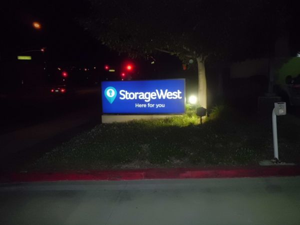 Storage West - Lake Forest 20700 Canada Rd Lake Forest, CA - Photo 0