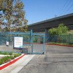 Storage West - Mission Viejo 20485 El Toro Rd Mission Viejo, CA - Photo 4