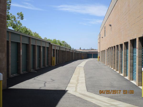 Storage West - Mission Viejo 20485 El Toro Rd Mission Viejo, CA - Photo 9
