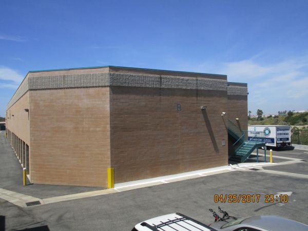Storage West - Mission Viejo 20485 El Toro Rd Mission Viejo, CA - Photo 11