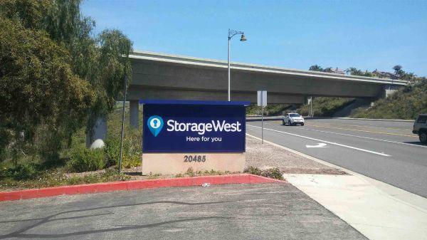 Storage West - Mission Viejo 20485 El Toro Rd Mission Viejo, CA - Photo 12