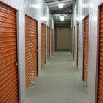 Storage West - Murrieta 24335 Monroe Ave Murrieta, CA - Photo 6