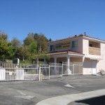 Storage West - Murrieta 24335 Monroe Ave Murrieta, CA - Photo 9