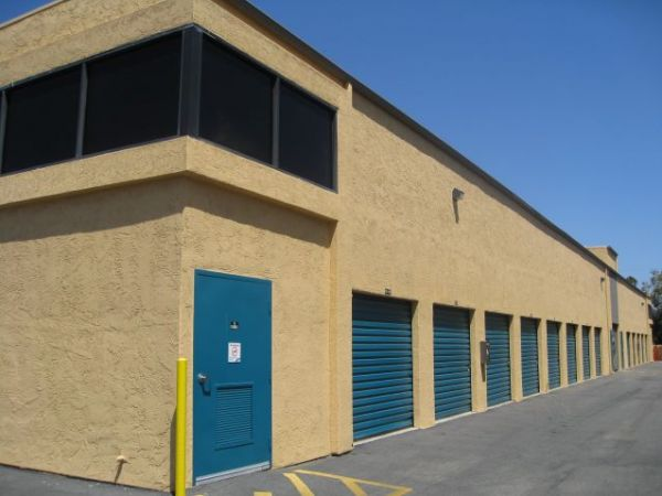 Storage West - Oceanside 201 Via El Centro Oceanside, CA - Photo 3