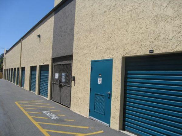 Storage West - Oceanside 201 Via El Centro Oceanside, CA - Photo 4