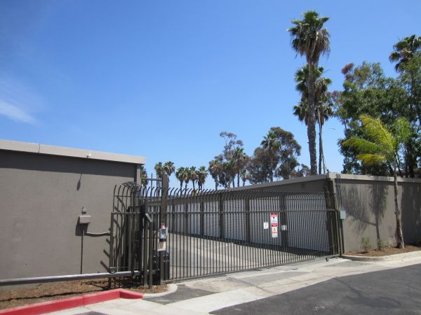 Storage West - Orange 681 S Tustin St Orange, CA - Photo 10