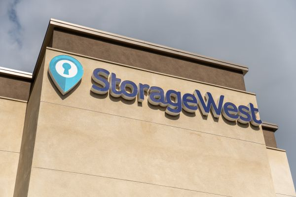 Storage West - Orange 681 S Tustin St Orange, CA - Photo 17