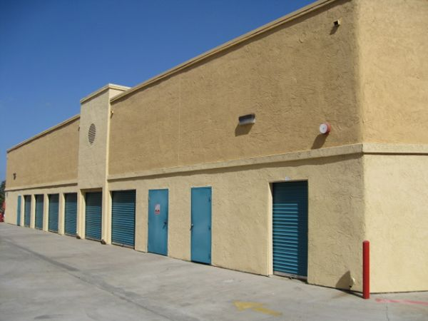 Storage West - Poway 14254 Poway Rd Poway, CA - Photo 2