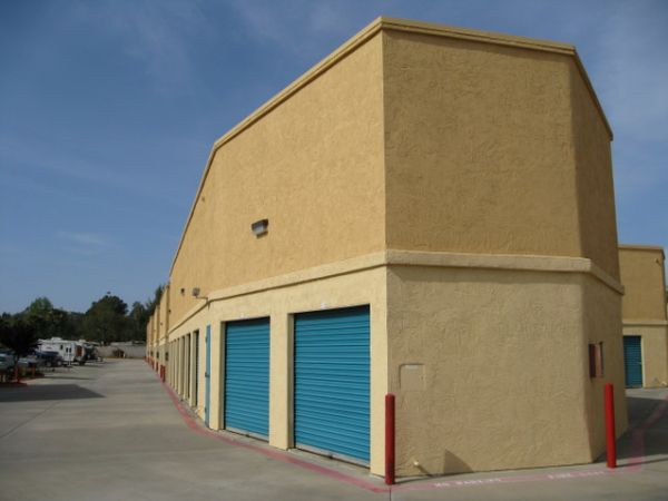 Storage West - Poway 14254 Poway Rd Poway, CA - Photo 4