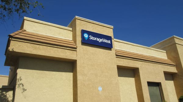 Storage West - Poway 14254 Poway Rd Poway, CA - Photo 7