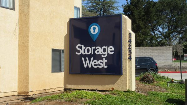 Storage West - Poway 14254 Poway Rd Poway, CA - Photo 8