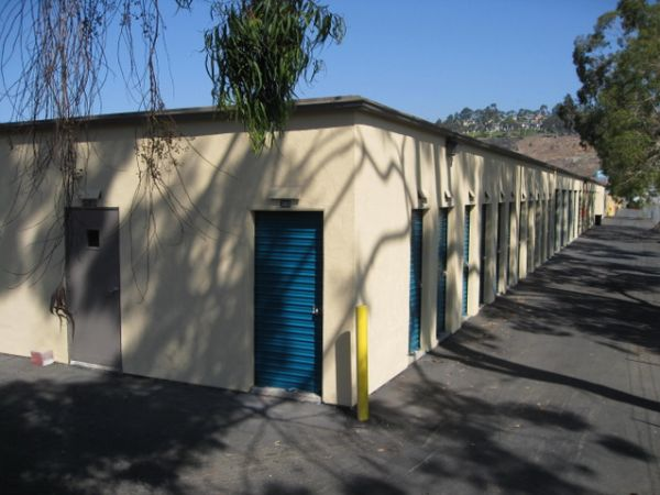 Storage West - San Diego 7350 Princess View Dr San Diego, CA - Photo 3