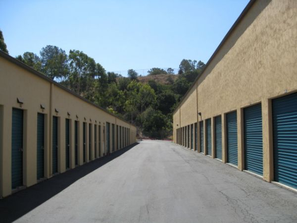 Storage West - San Diego 7350 Princess View Dr San Diego, CA - Photo 5