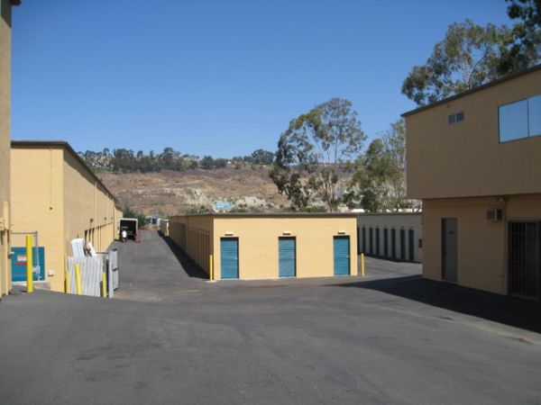 Storage West - San Diego 7350 Princess View Dr San Diego, CA - Photo 6
