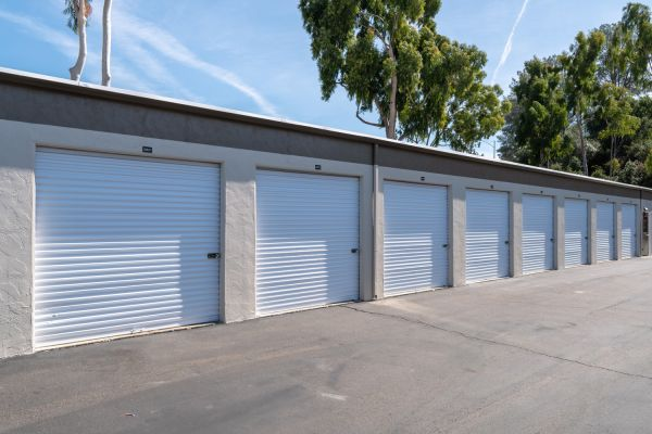Storage West - San Diego 7350 Princess View Dr San Diego, CA - Photo 8