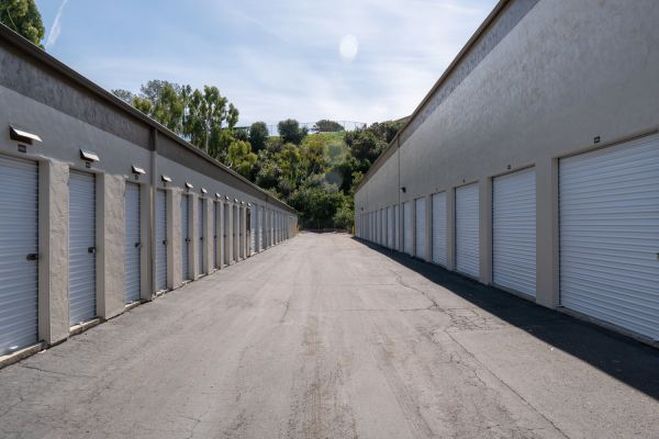 Storage West - San Diego 7350 Princess View Dr San Diego, CA - Photo 10